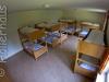 12er Zimmer