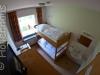 2er Zimmer