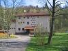 Hollerhaus